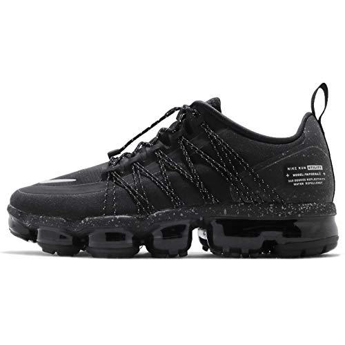 Nike Air Vapormax Run Utility Mens Aq8810-003 Size 9.5