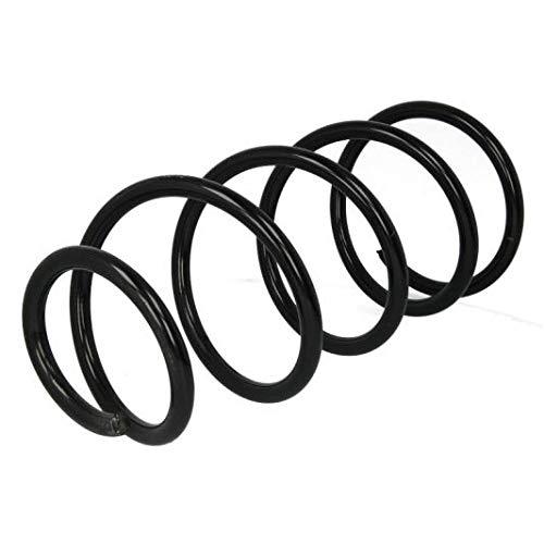 Magnum Technology SZ0544 Fahrwerksfeder Spiralfedern, Spiralfeder, Schraubenfeder Hinten
