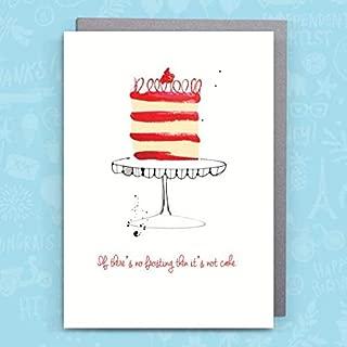 Birthday Card from Kendra Olson - 57c09aebe4b06a370b86f390