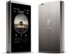 $1199 » Original COWON PLENUE M2 128GB Hi-Res Portable Music Player Silver