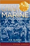 China Marine Publisher: Oxford University Press, USA