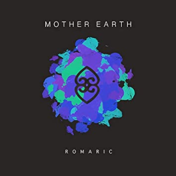 Mother Earth (feat. Alana Trapero)