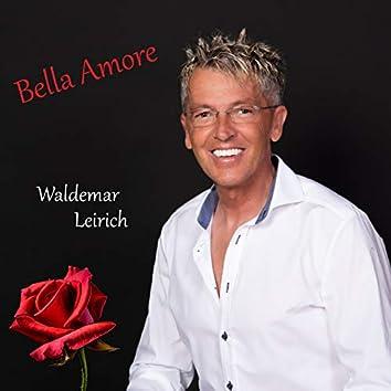 Bella amore 2020