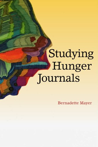 Studying Hunger Journals (English Edition)
