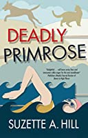 Deadly Primrose (Francis Oughterard Mysteries)