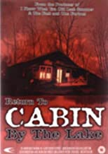 Best return to cabin by the lake Reviews