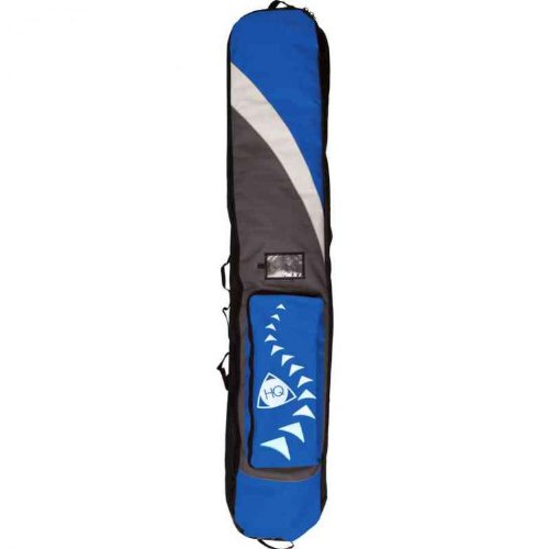 HQ Kite Bag ProLine 130 cm -