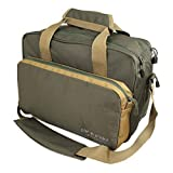 Sporting Clays Bags