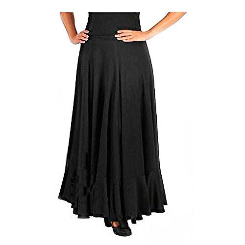 Falda de baile 💔