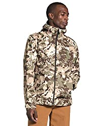 """Image of """"The North Face Mens...: Bestviewsreviews"""
