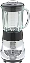 smartpower deluxe duet blender food processor
