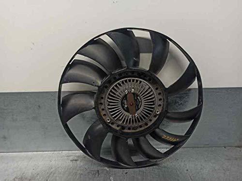 Ventilador Viscoso Motor A A6 Berlina (4b2) BEHR059121350G 91107 (usado) (id:rectp3120769)