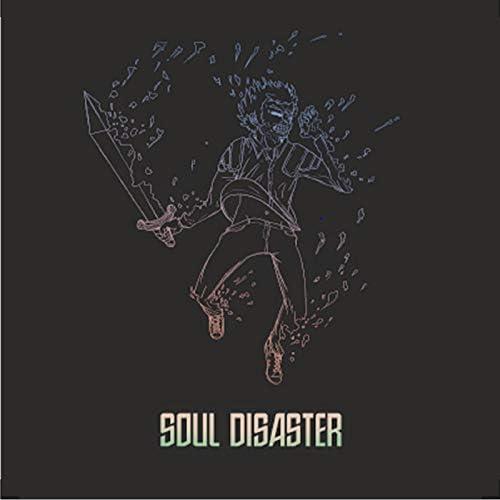 Soul Disaster