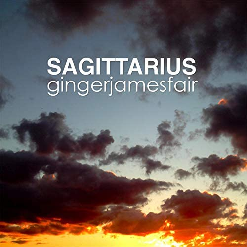 Gingerjamesfair