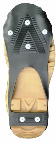 Sure Foot 10370200005 Get-A-Grip Traction Cleat, Medium [Tools & Hardware]