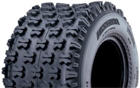 Innova Super sale period limited Cayman KT IA8002 ATV Tire 25 48J UTV 5% OFF 12-9
