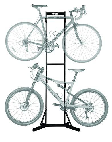 Thule BSTK2 Bike Stacker , Black