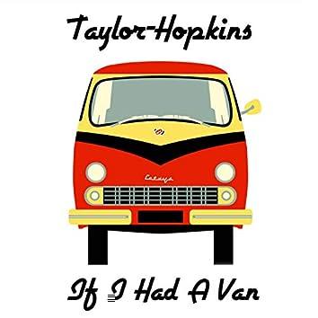 If I Had a Van