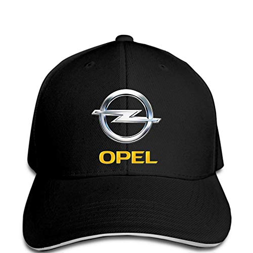BQMXERMUEC UIEIXNEQCRRN Baseball Cap CIHOVJLJQJ Sports Snapback Hats YSAGDFOTSQA Adjustable Structured Hat Men Caps color19