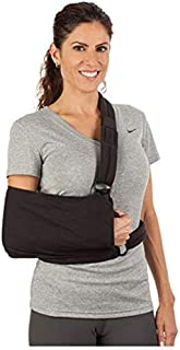 Ossur Padded Shoulder Immobilizer Sling (Small)