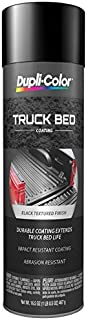 Best duplicolor truck bed coating spray Reviews
