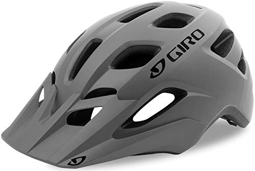 Giro Compound MIPS Fahrradhelm, mat Grey, One sizesize XL