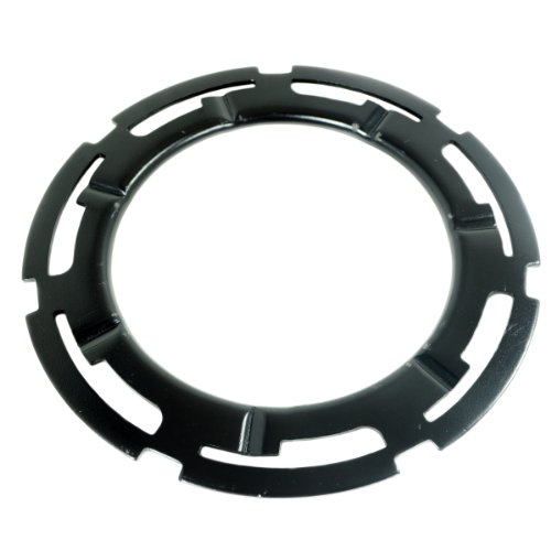 GM Genuine Parts TR26 Fuel Tank Lock Ring (Right)