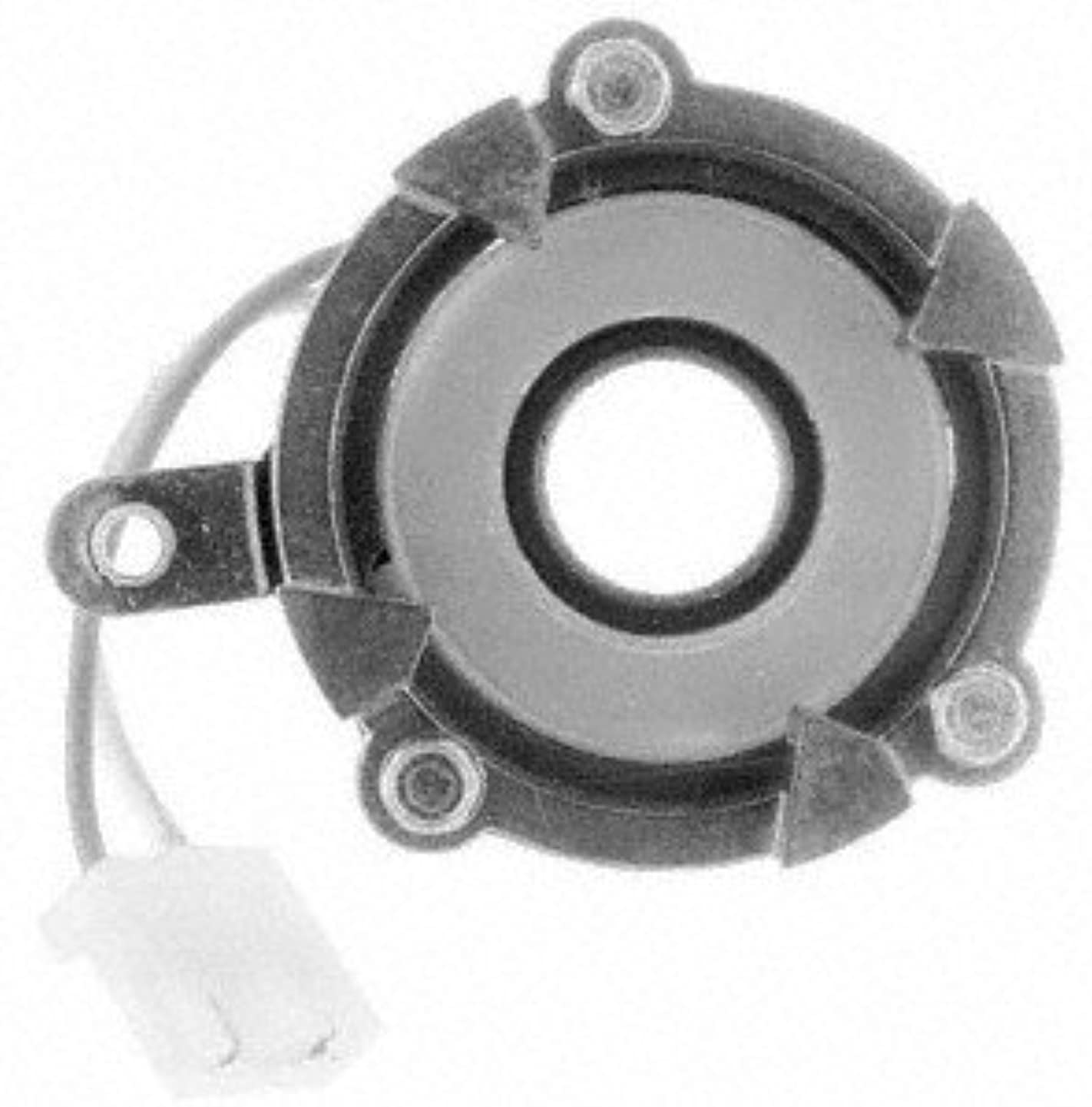 Standard Motor Products LX311 Ignition Pick Up