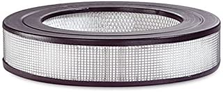 Honeywell HRF-14 Pure HEPA Permanent Replacement Filter