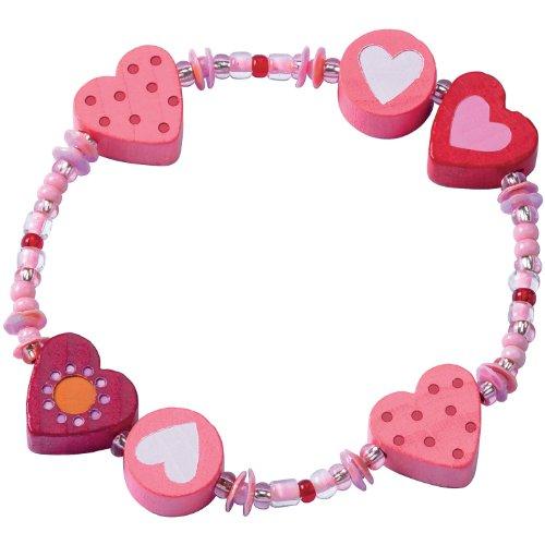 Haba 7278 Armband Rosalina