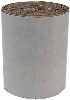 3M 715DC Carpet Seaming Tape