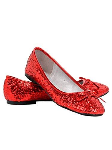 Top 10 best selling list for glitter flat shoes australia
