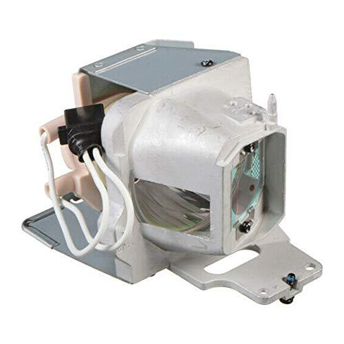 Woprolight BL-FP240E /SP.78V01GC01 - Lámpara de repuesto compatible con proyector OPTOMA UHD60 UHD65 UHD60 UHD65
