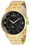 Invicta Vintage 36226 Reloj para Hombre Cuarzo - 44mm