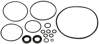 SEAL KIT Ford 3500 3550 4100 4600 5100 5600 5610 5610S 5900 6600 6610 6610S 7100 7600 7610 7610S 7810S TW15 TW25 420 Tractor Industrial Tractor