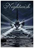 Nightwish Textile Flag - Dark Passion Play (IMPORT)