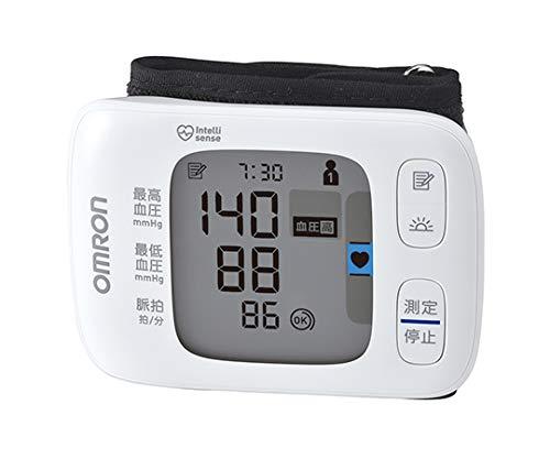 オムロン 自動血圧計 HEM-6230