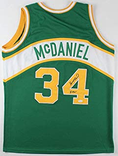 Cheap Nba Jerseys Au