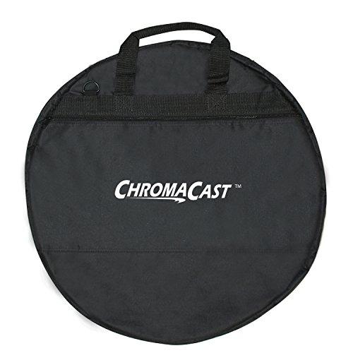 2. ChromaCast CC-CPB-BAG-20