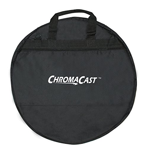 2. ChromaCast CC-CPB-BAG-20