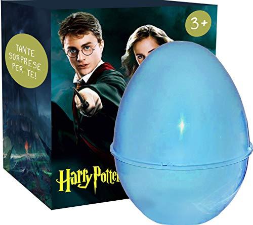 Pasqualotto Harry Potter Uovo di Pasqua Gigante...