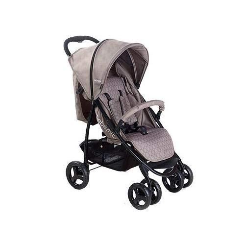 Bebé Due 10887 - Sillas de paseo