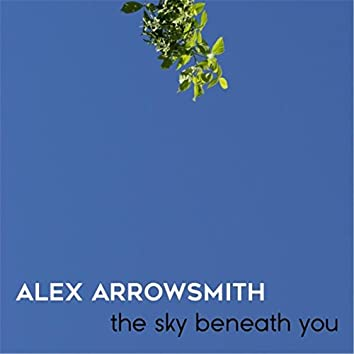 The Sky Beneath You