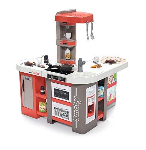 cuisine tefal studio xl carrefour