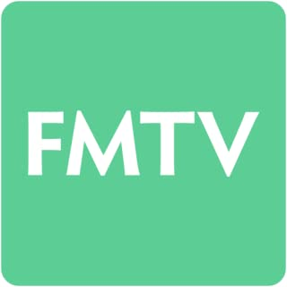 food matters tv app android
