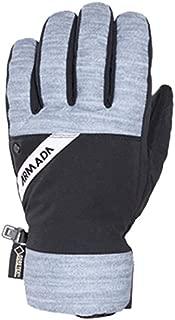 Best armada decker gloves Reviews