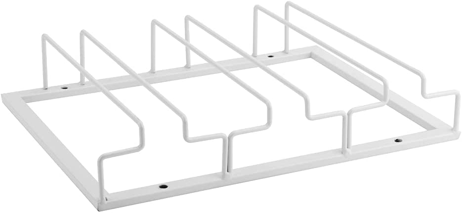 cheap Wine Cup Rack Durable Delicate Shelf Hanging Restaurant Seasonal Wrap Introduction for