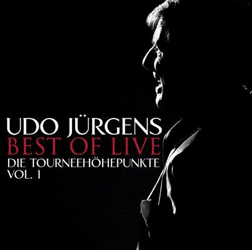 Glut und Eis (Version 2013 Live)