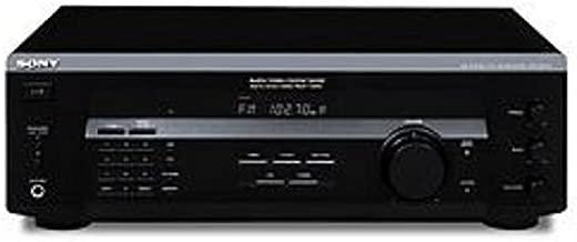 Sony STR-DE135 Surround Receiver (Discontinued by Manufacturer)