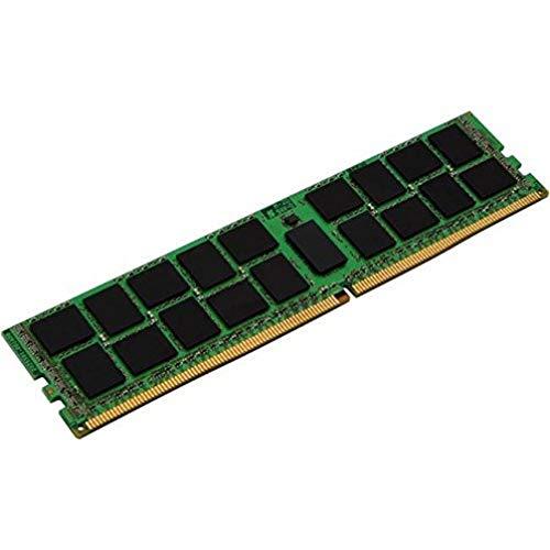 KINGSTON 16GB DDR4-2666MHz Reg ECC Dual Rank Module